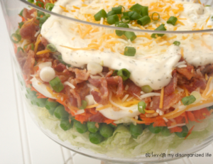 24-hour-Layered-Salad-