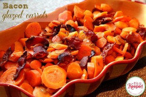 Bacon-Glazed-Carrots-Its-a-Keeper-1024x682