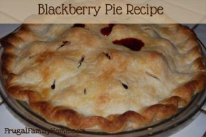 Blackberry-Pie-Banner
