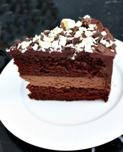 Chocolate-Cheesecake-Cake-1