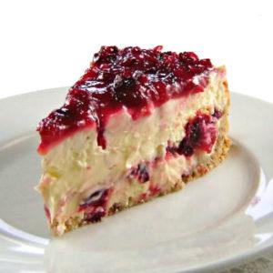 CranberryCheesecake-1
