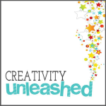 Creativity-Unleashed-Button-150