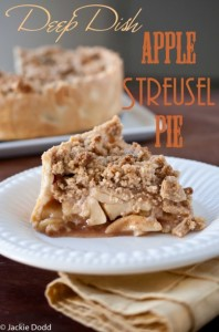 Deep-Dish-Apple-Streusel-Pie3-p-388x585