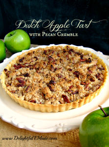 Dutch-Apple-Tart-with-Pecan-Crumble-full-763x1024