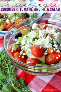 Greek-Style-Cucumber-Tomato-and-Feta-Salad