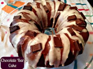 HersheyBar-Cake-recipe