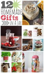 Homemade-Gifts-In-A-Jar-550x905