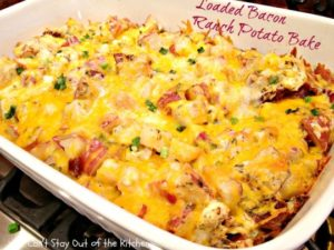 Loaded-Bacon-Ranch-Potato-Bake-IMG_2142-540x405