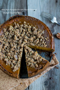 Mile-High-Pumpkin-Pie-with-Pecan-Streusel-budgetgourmetmom