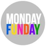 Monday-Funday-Gray-Background-e1376740562237