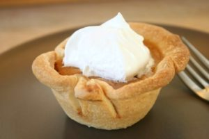 Muffin-Tin-Pumpkin-Pie1