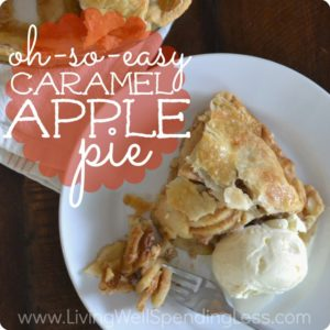 Oh-so-easy-caramel-apple-pie-1024x1024