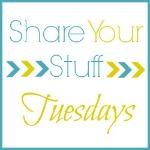 ShareYourStuffTuesdays_zpsbd08b779