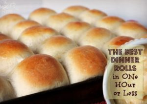 The-best-dinner-rolls-in-one-hour-or-less