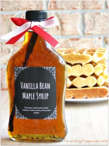 Vanilla-Bean-Maple-Syrup-052