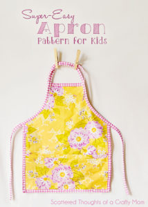 apron-tutorial-and-pattern
