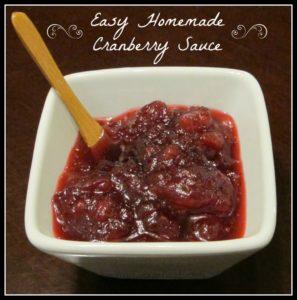cranberrysauce-1014x1024