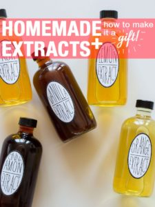 homemade-extracts-gifts-800x1065