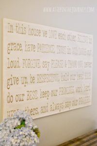 in-this-house_diy-wall-art-683x1024