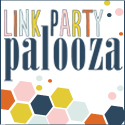 link-party-palooza-button