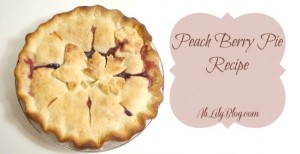 peach-berry-pie-recipe1-600x309