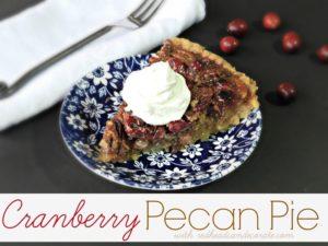 pecan-pie-1