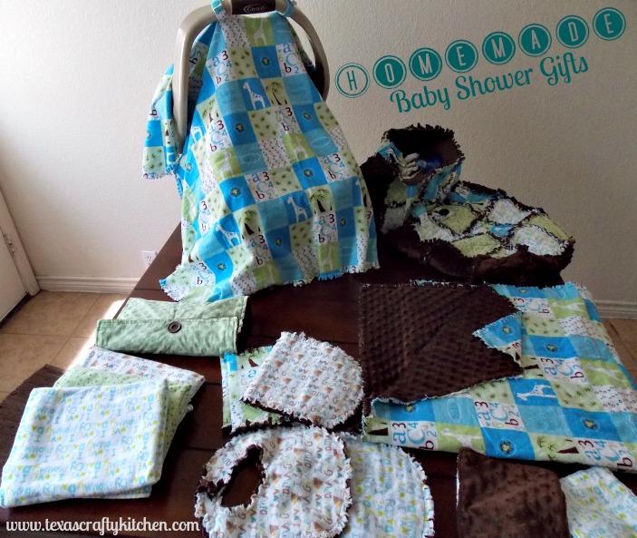easy diy baby gift ideas homemade baby shower gift