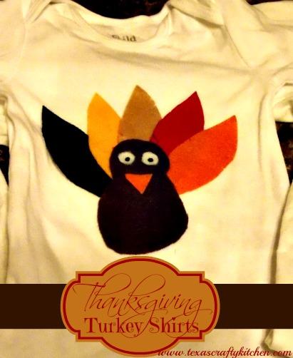 thanksgivingturkeyshirts