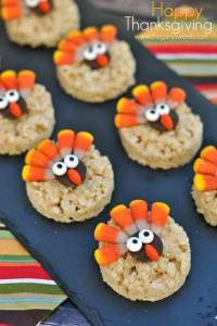 turkey-krispie-treats-1-685x1024
