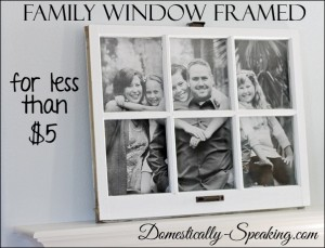 window-family-photo-copy_thumb
