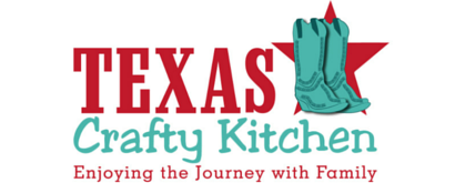 Texas Crafty Kitchen