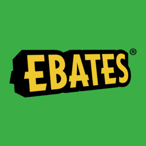 Ebates is a great way to save money while shopping online.